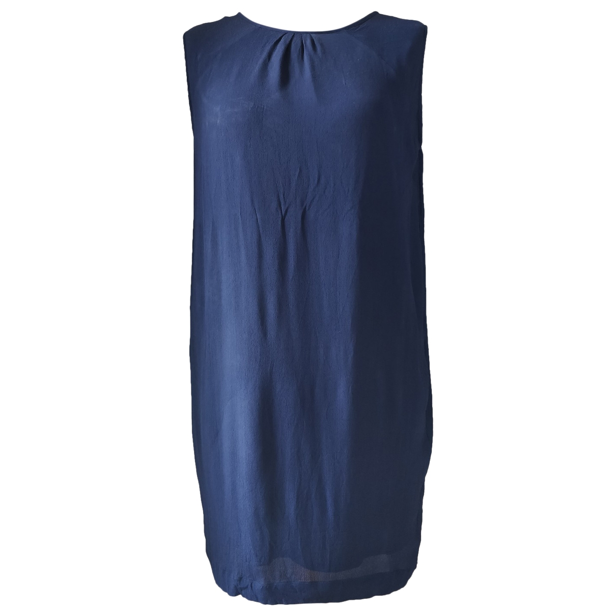 Sessun \N Blue dress for Women M International