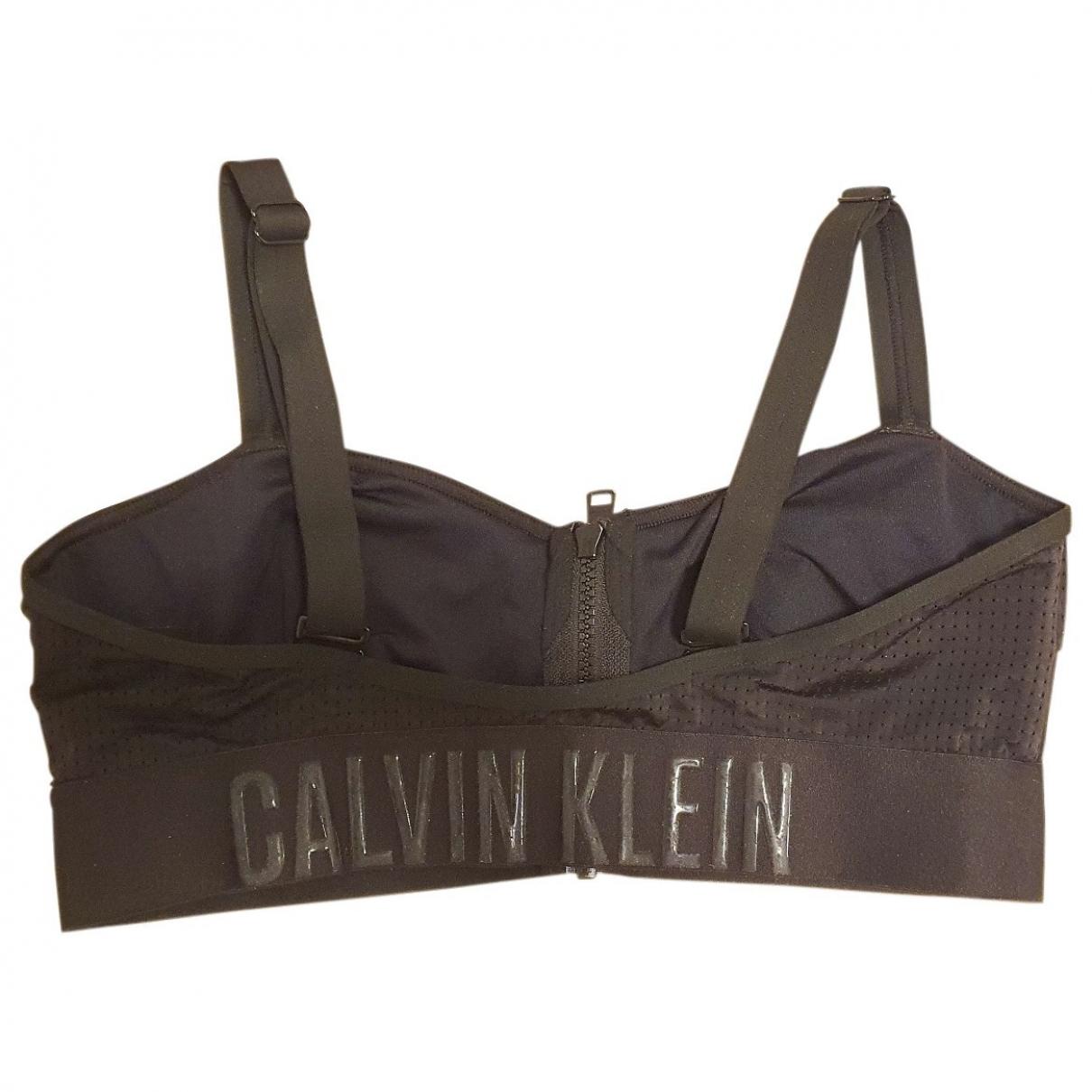 Bikini Calvin Klein