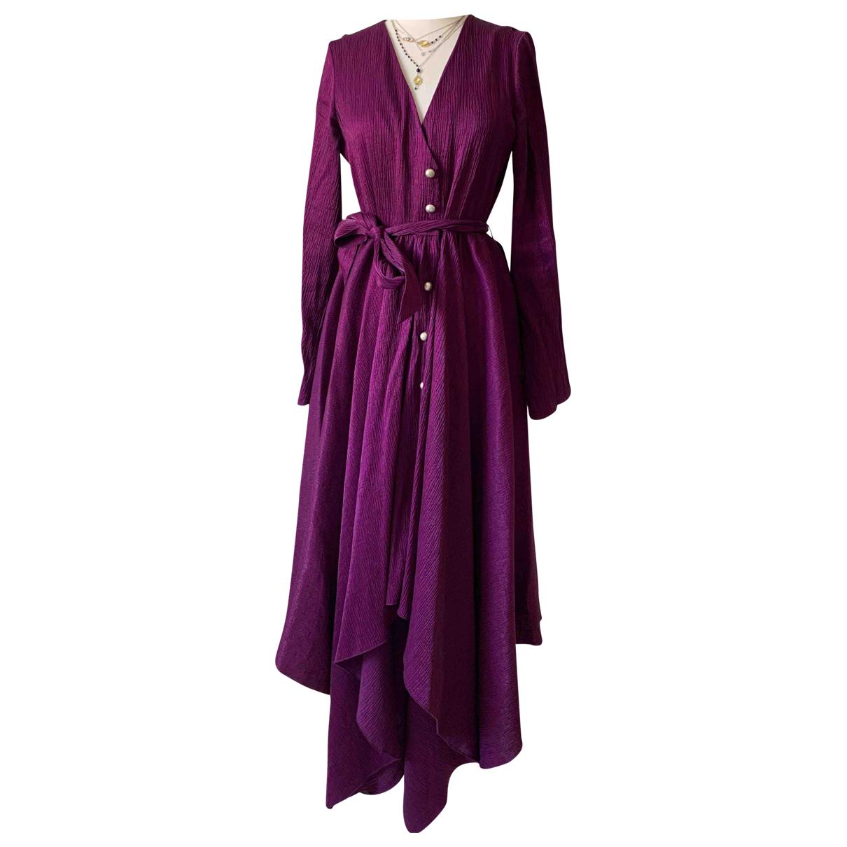 Just Cavalli N dress for Women 40 IT