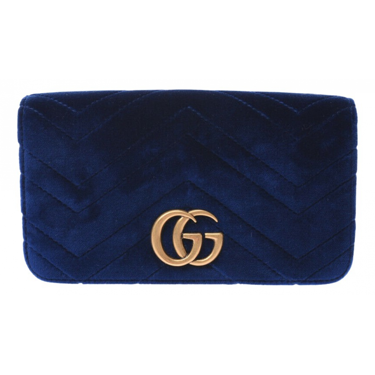 Bolso  Marmont Gucci