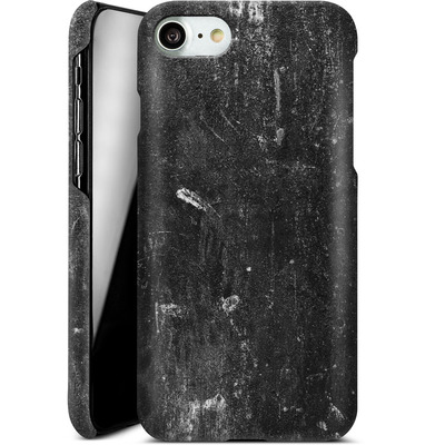 Apple iPhone 7 Smartphone Huelle - Grundge von caseable Designs