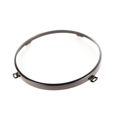 Omix-Ada Headlight Retaining Ring - OAI12420.04