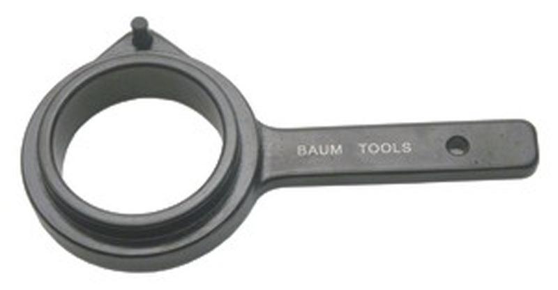 Baum Tools 115490 Engine Timing Tool BMW