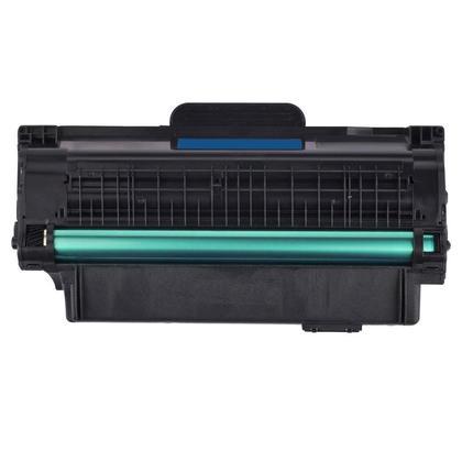 Compatible Dell 330-9523 2MMJP 7H53W Black Toner Cartridge High Yield - Economical Box