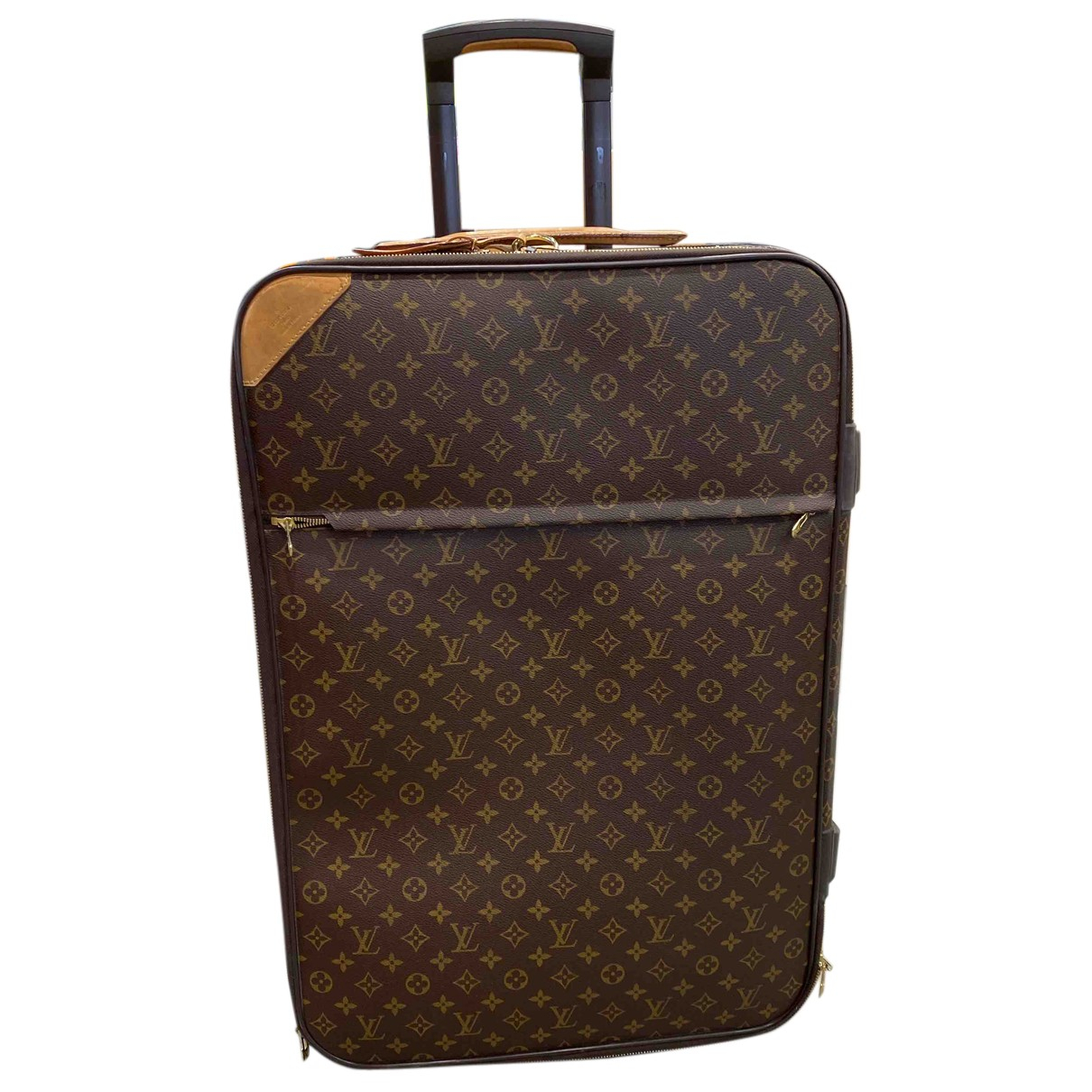 Viajes Louis Vuitton
