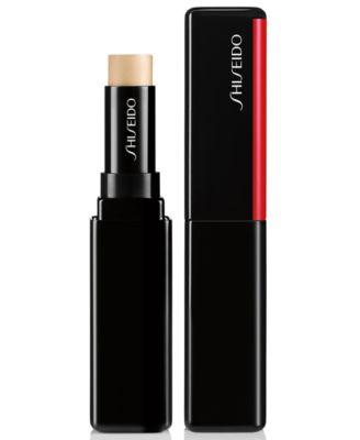 Synchro Skin Correcting GelStick Concealer - 201