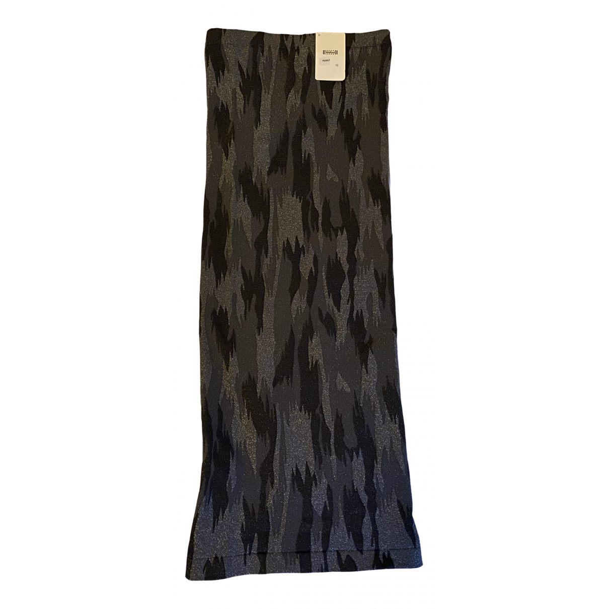 Wolford \N Grey dress for Women S International