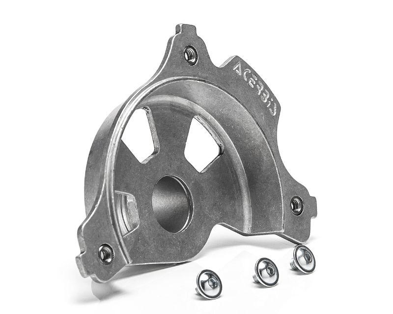 Acerbis 2464789999 X-Brake/Vented Mounting Kit Husqvarna TC85 14-17