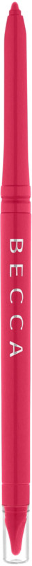 Ultimate Lip Definer - Mood (pinky red)