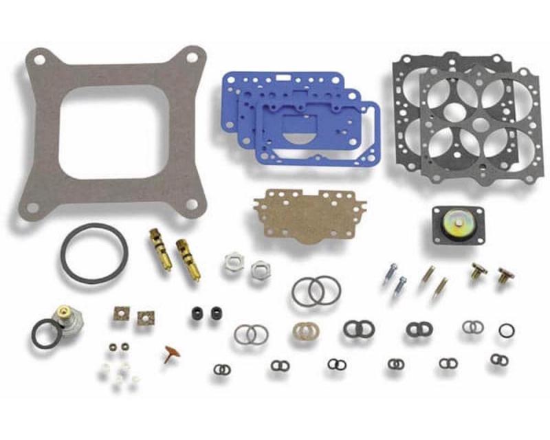 Quick Fuel Technology 3-2001QFT Non-Stick Quick Kit 600 w/pump