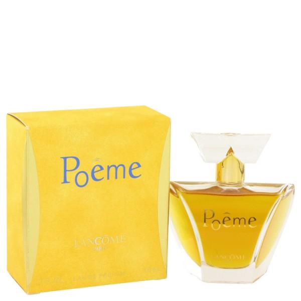 Poeme - Lancome Eau de Parfum 50 ML