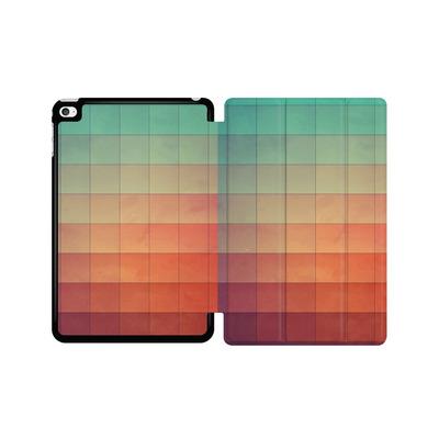 Apple iPad mini 4 Tablet Smart Case - Cyvyryng von Spires