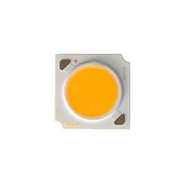 Cree CMA1825-0000-000N0H0A40G, XLamp White CoB LED, 4000K 82CRI (100)