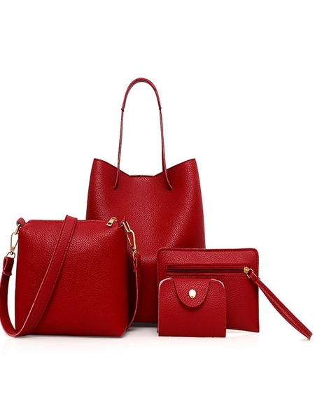 Yoins Fashion New Trend Simple Leisure Casual Bag