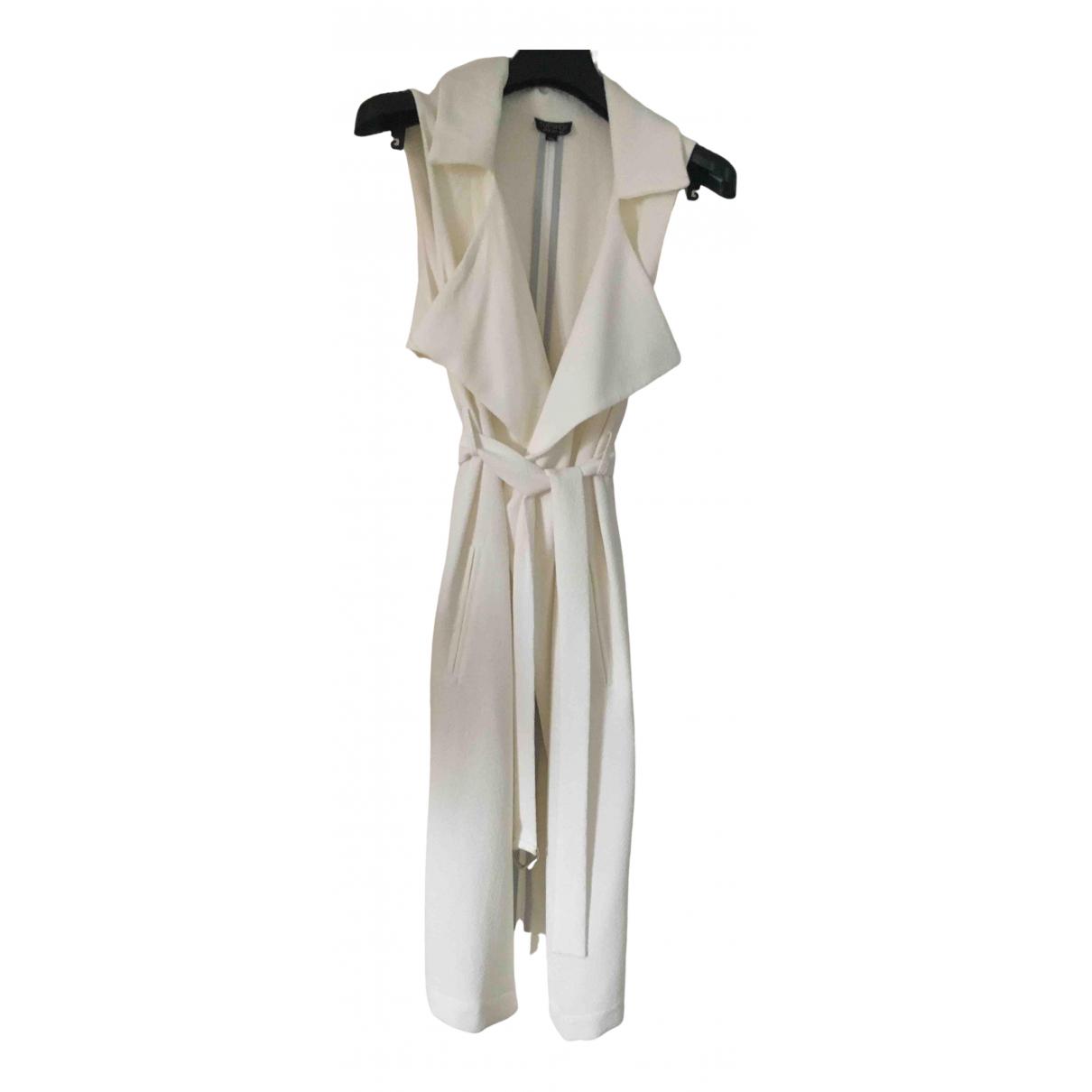 tophop N Ecru dress for Women 8 UK