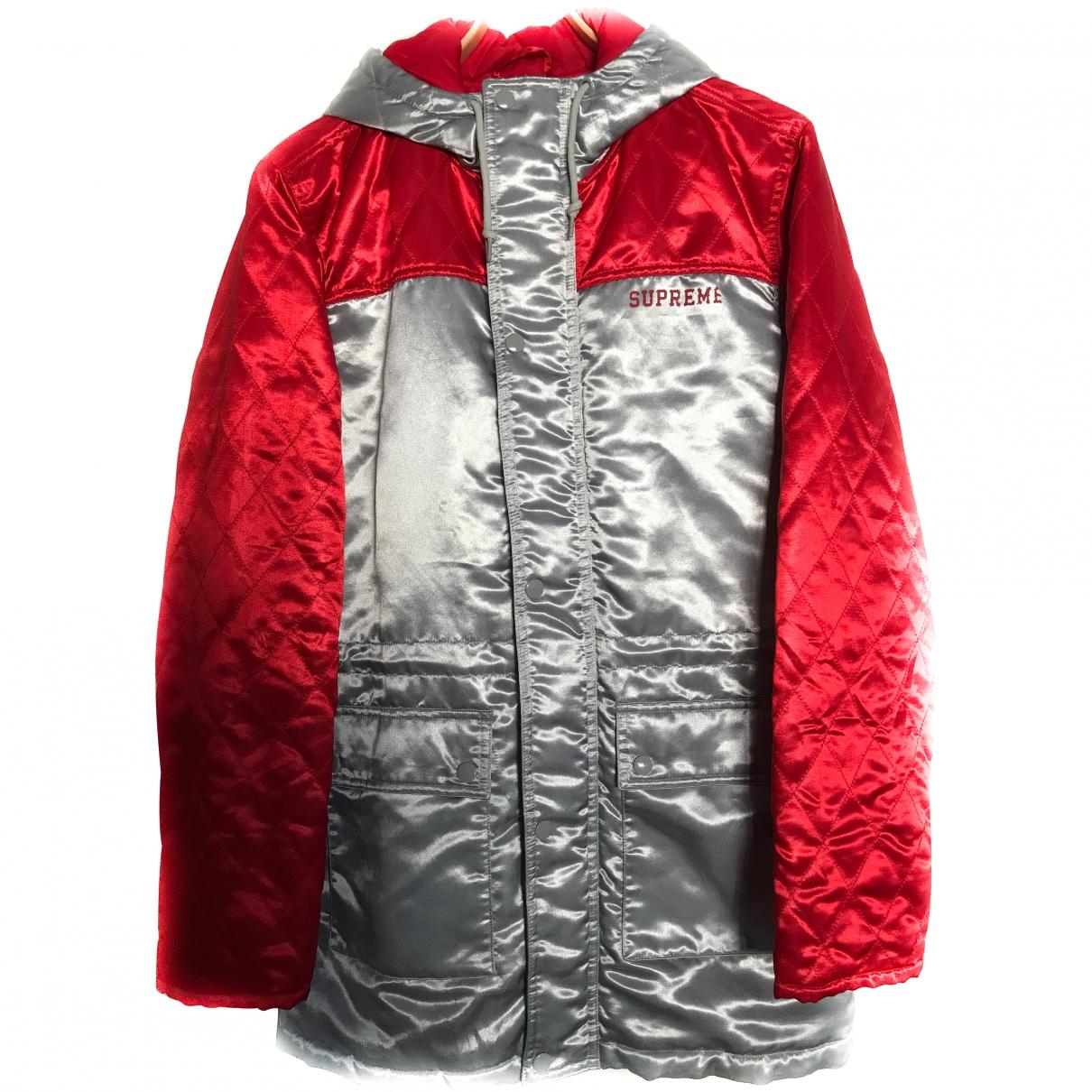 Supreme \N coat  for Men M International