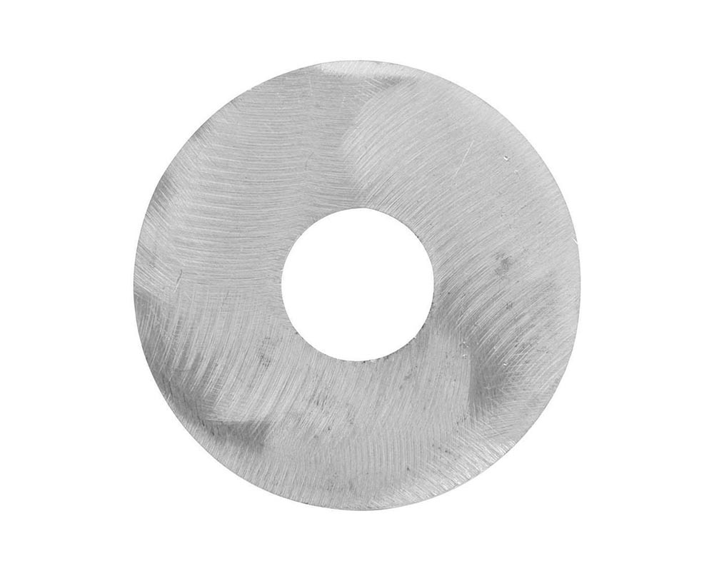 Allstar Performance ALL99179 Aluminum Washer for 2.25 Poly Bushings ALL99179