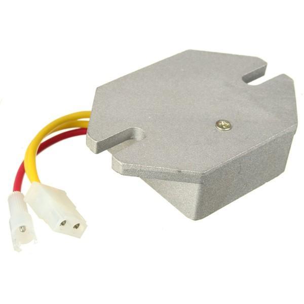 Voltage Regulator For Briggs Stratton 393374 394890 691185 797375 797182