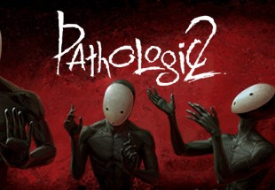 Pathologic 2 EU Steam Altergift