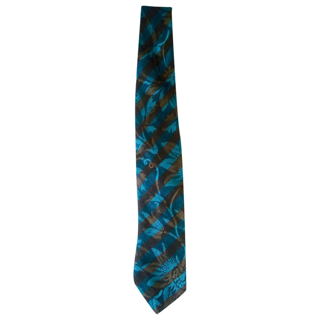 Fendi - Cravates   pour homme en soie