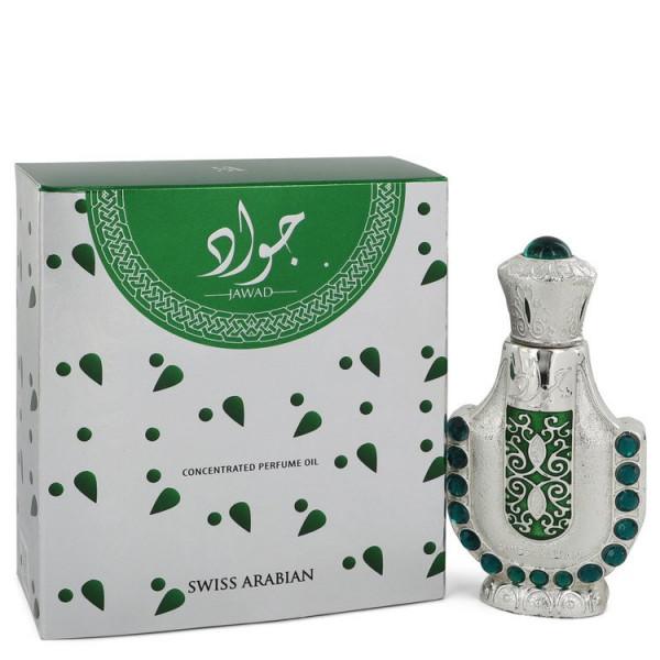 Jawad - Swiss Arabian 15 ml