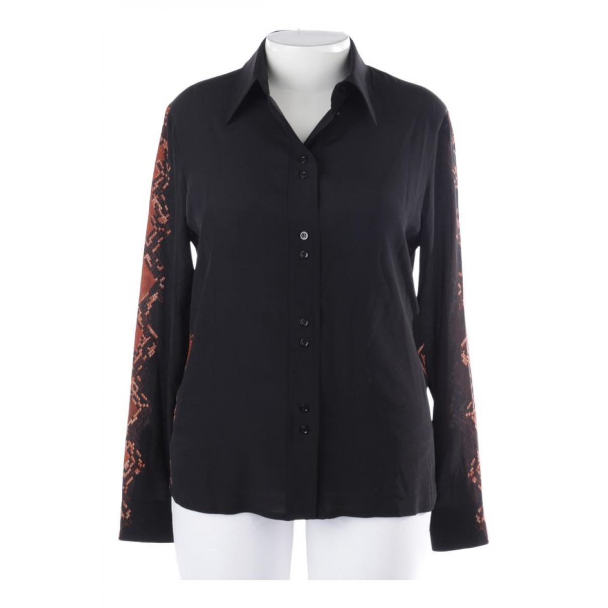 Camiseta de Seda Givenchy