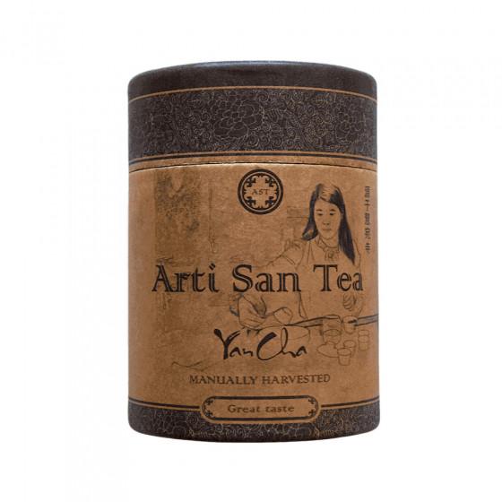 "Specialty Tee Arti Unici ""Artisan Rou Gui"", 20 g"