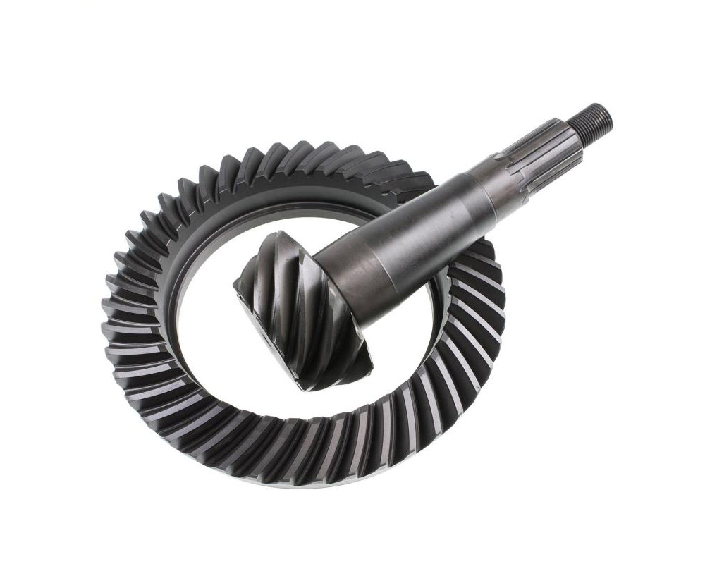 Motive Gear C887391L-10 Performance Differential Performance Differential Ring and Pinion