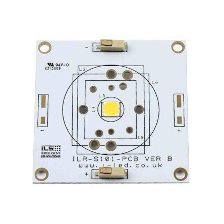 Intelligent LED Solutions ILS ILR-S101-NUWH-LEDIL-SC221. LED Light Kit