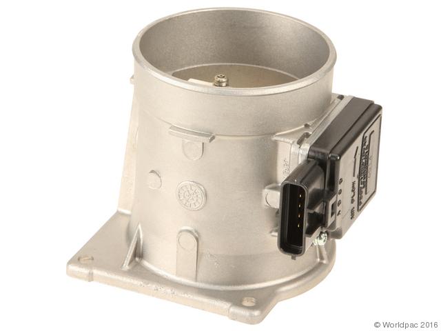 Motorcraft W0133-1848949 Mass Air Flow Sensor