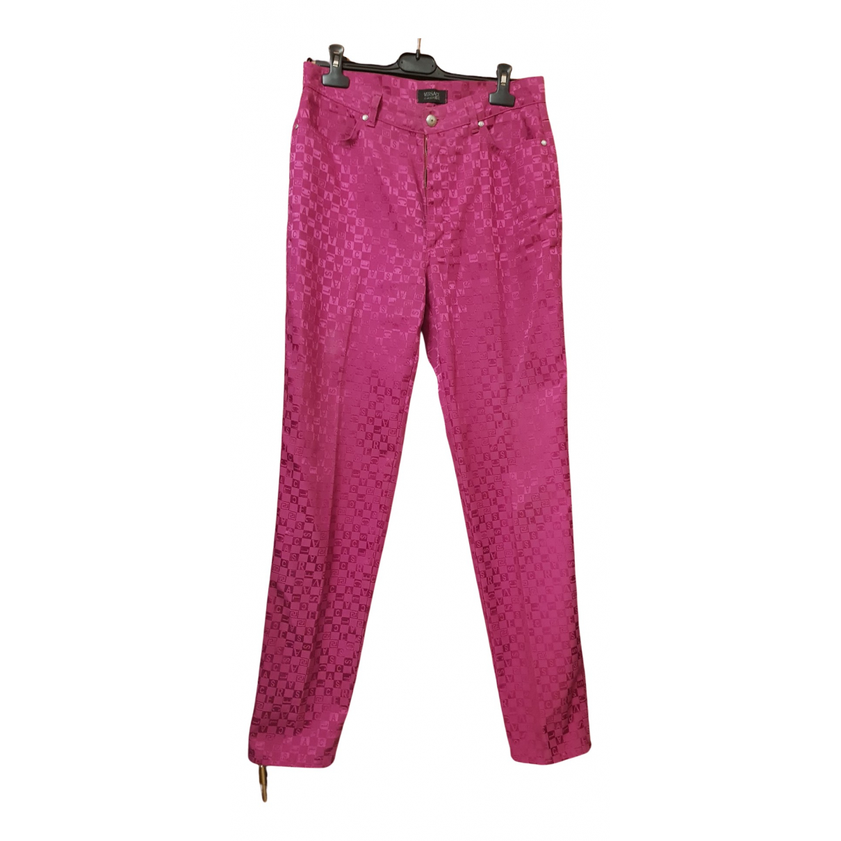 Versace N Jeans for Women 32 US
