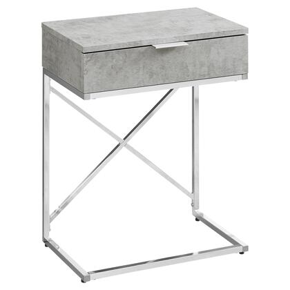 I 3471 Accent Table - 24