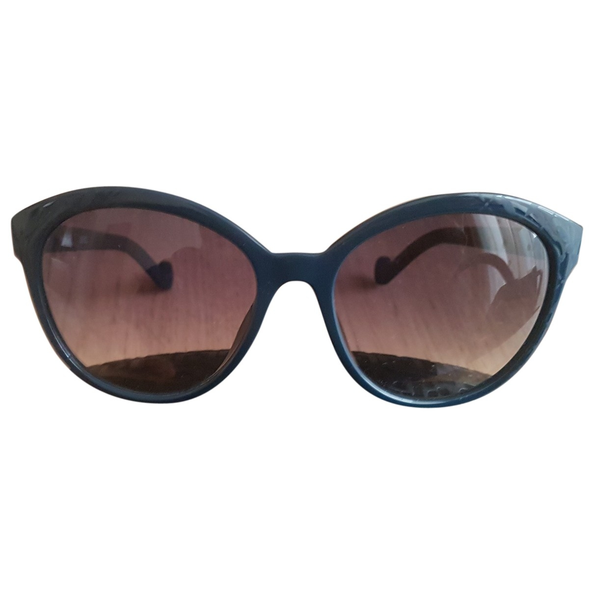 Gafas de aviador Liu.jo