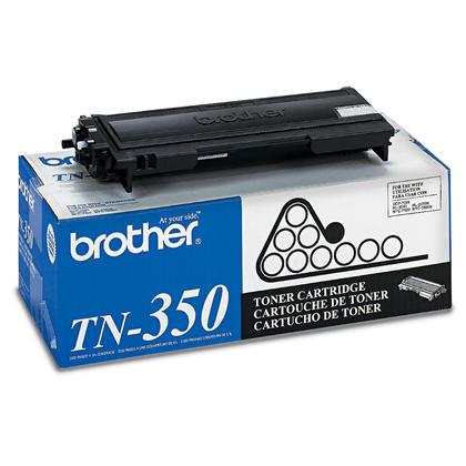 Brother HL-2030 originale cartouche de toner noire