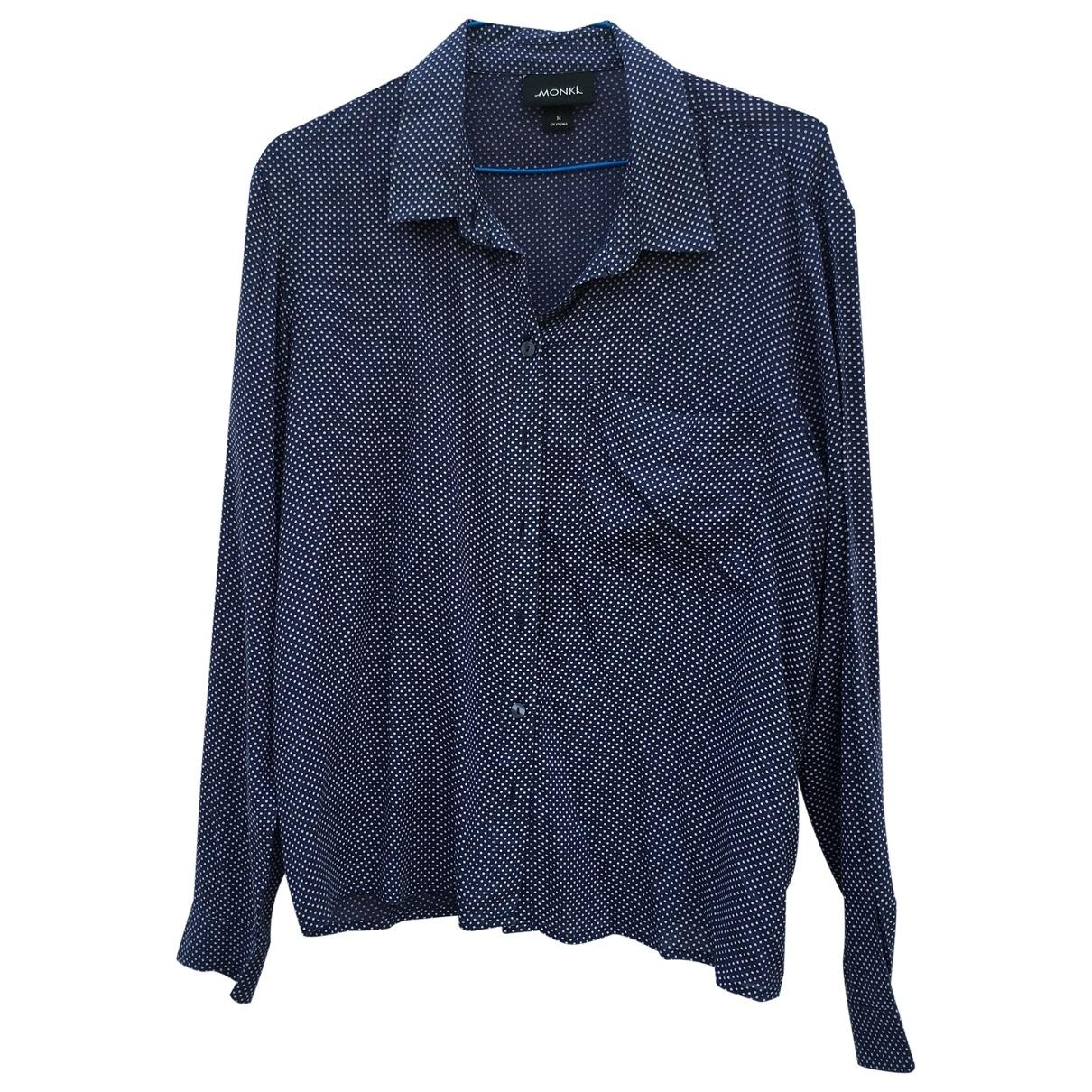 Camisa Monki