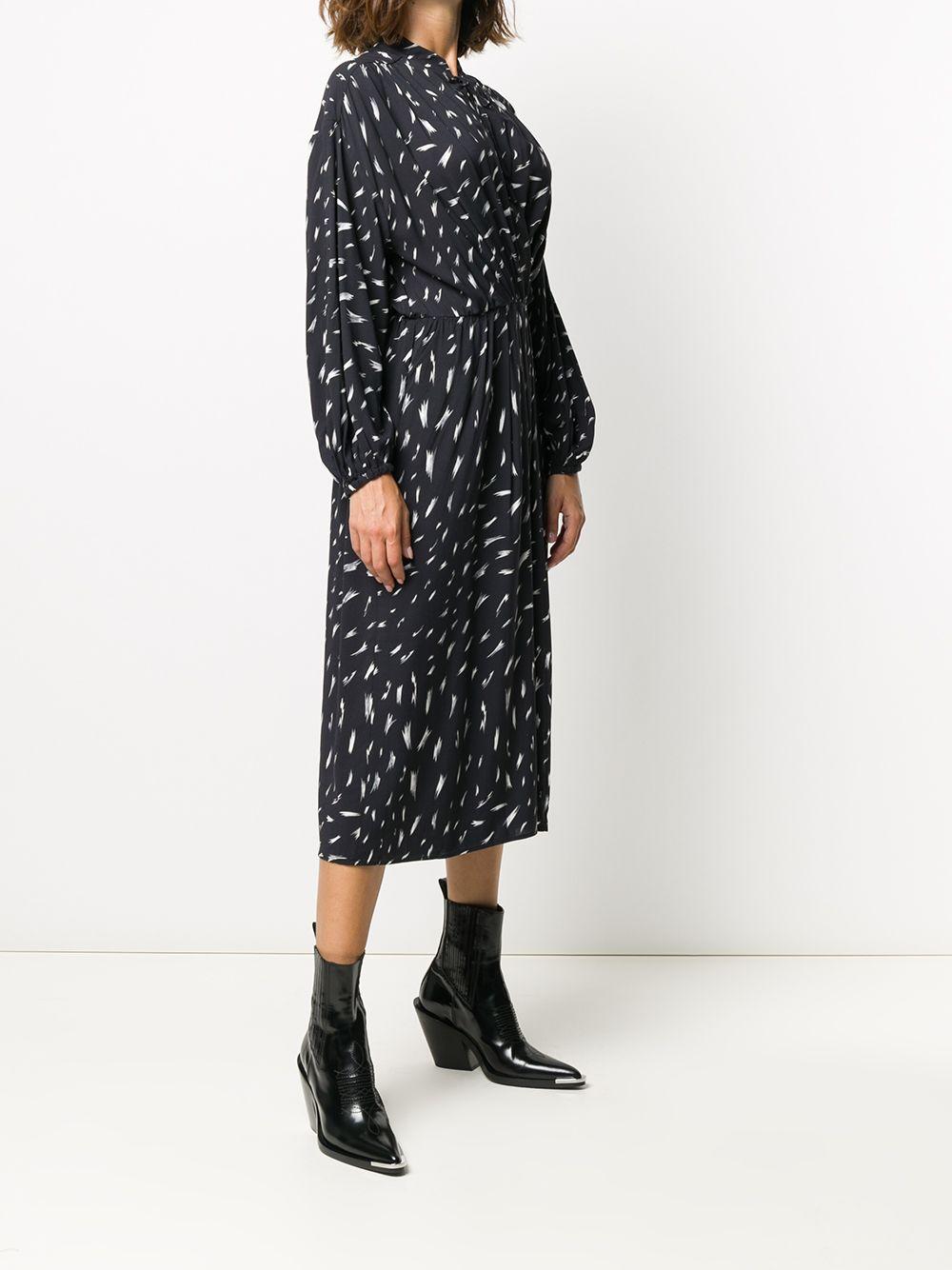Aty Dress