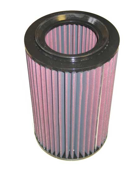 K&N E-9283 Replacement Air Filter Ram 3.0L 4-Cyl
