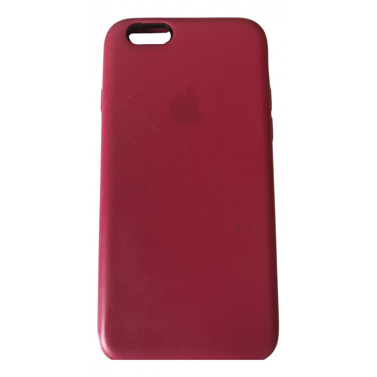 Funda iphone Apple
