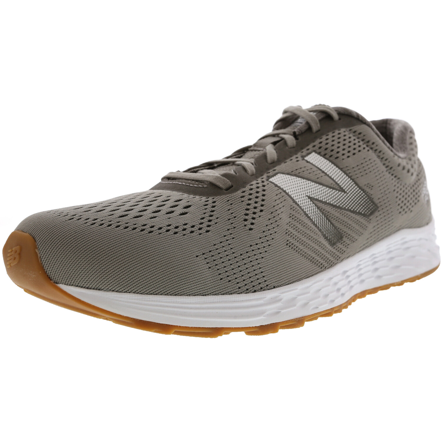 New Balance Maris Running Shoe - 7WW - Cs1