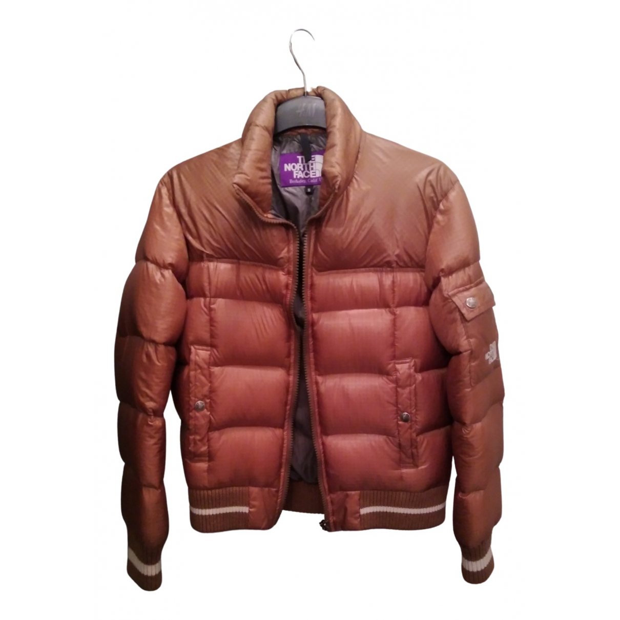 The North Face N Gold jacket for Women 40 FR