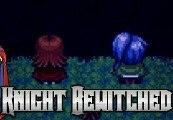 Knight Bewitched Steam CD Key