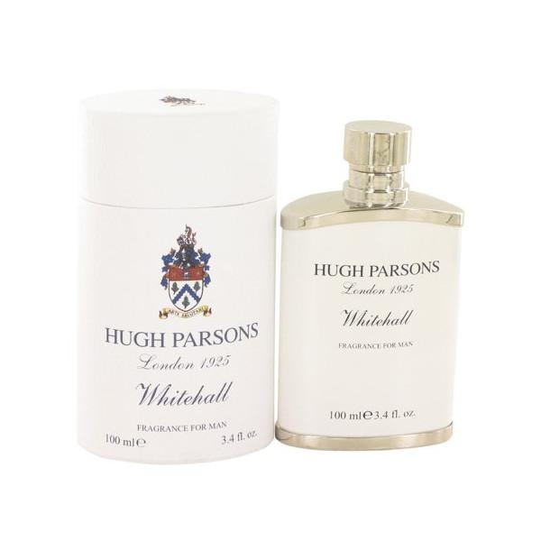Whitehall - Hugh Parsons Eau de parfum 100 ml