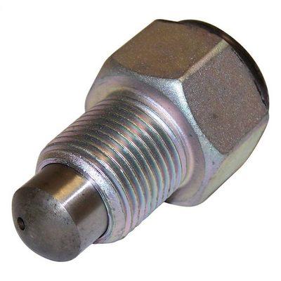Crown Automotive Manual Transmission Reverse Pin - 5252039