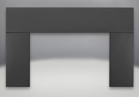GIFK9SB Deluxe Black 9