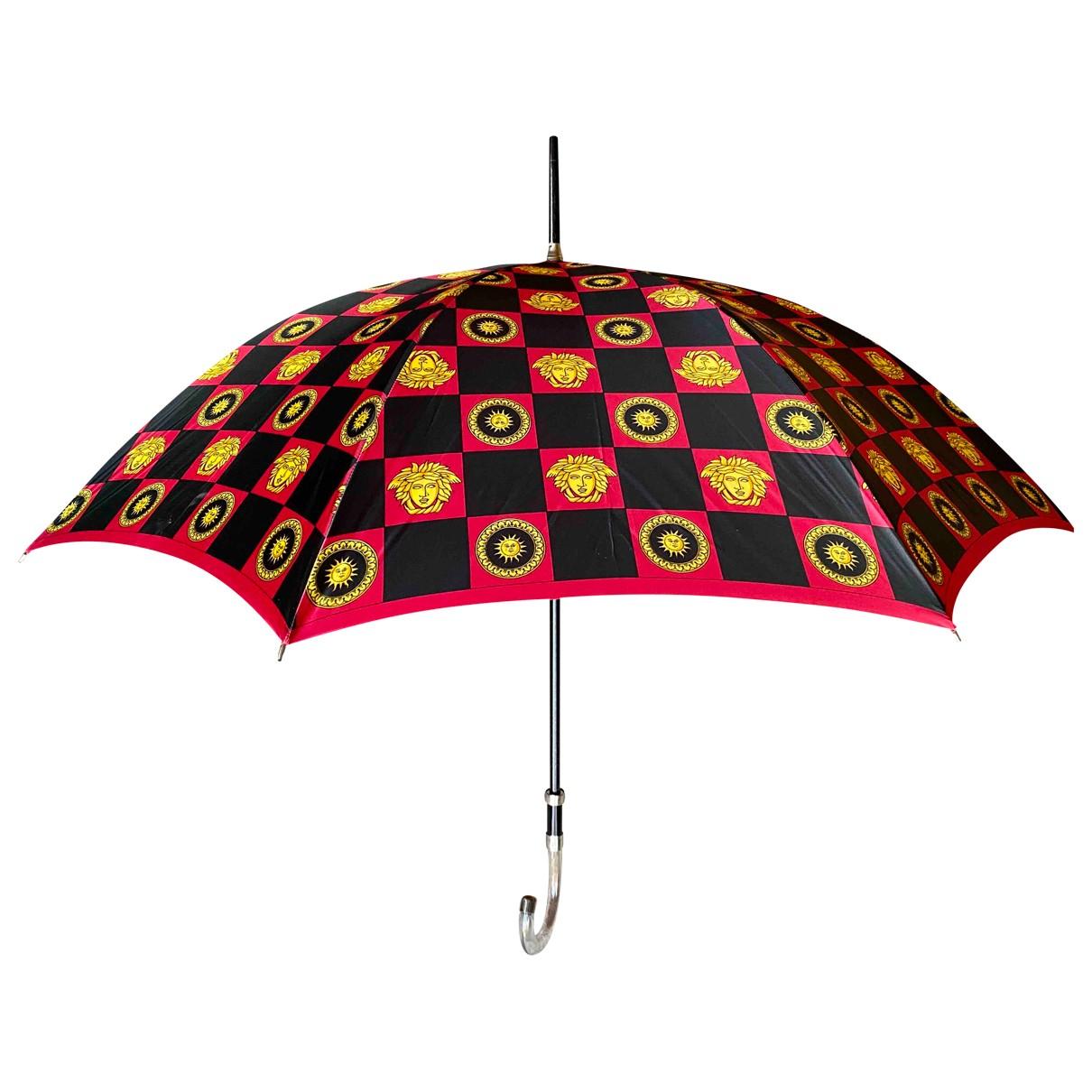 Paraguas Gianni Versace
