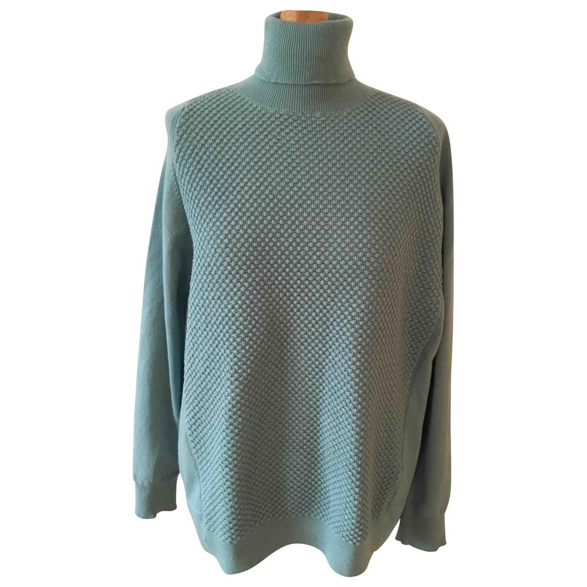 Malo \N Cashmere Knitwear for Women 44 IT