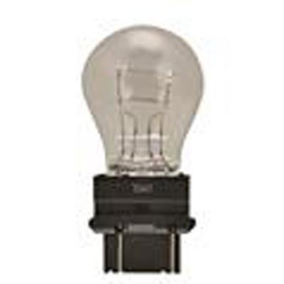 Hella 3047 Bulb - 3047