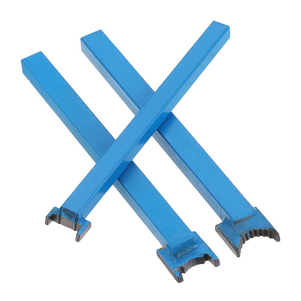10x12mm or 15mm Bead Cutter Turning Tool for Lathe Tool Woodworking Tool
