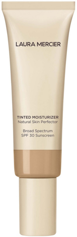 Tinted Moisturizer Natural Skin Perfector Broad Spectrum SPF 30 - Fawn (medium cool)