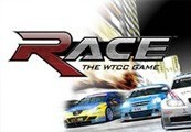 RACE 07 + GTR Evolution DLC Steam CD Key